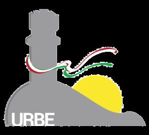 logo-urbe-header